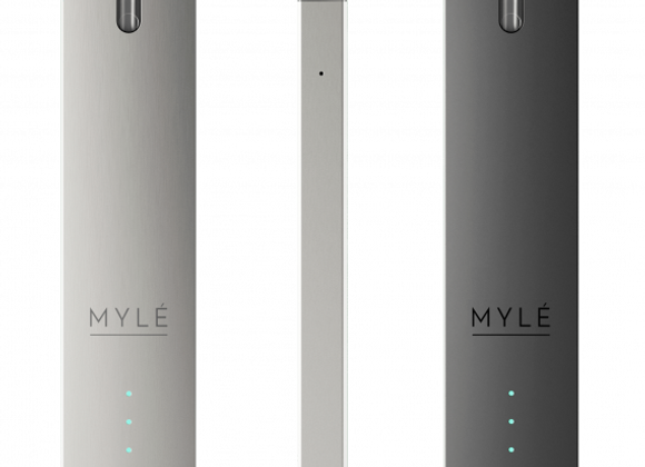 Myle Pod Kit