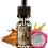 Thumbnail: REDSKINS 30мл. 3 аромата