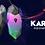Thumbnail: Smoant Karat Pod Kit