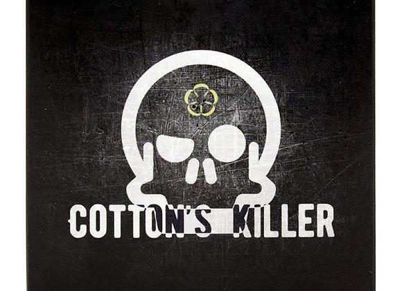 Cottons Killer  лен с вискозой 5 шт