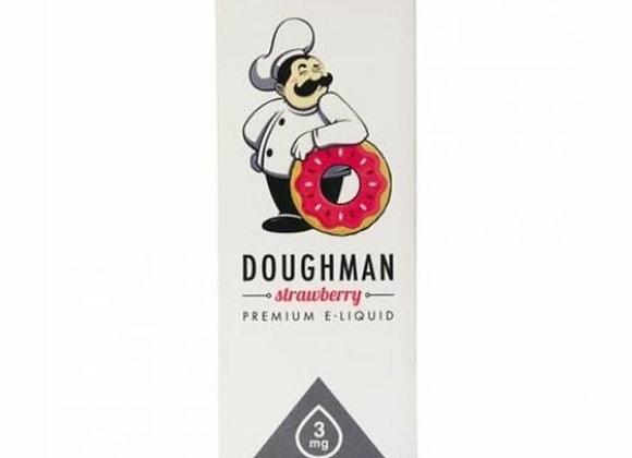 Doughman 60мл