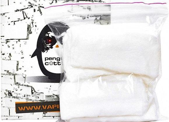 Penguin cotton 10гр