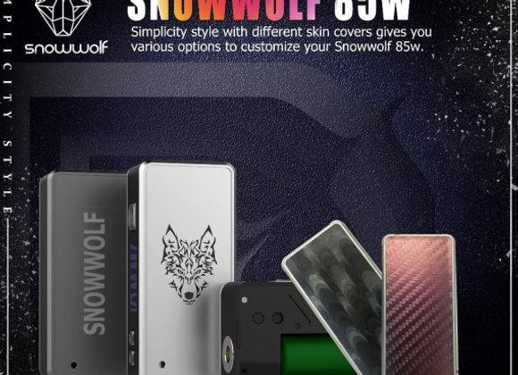 Snowwolf 85W