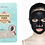 Thumbnail: ETUDE HOUSE WONDER PORE Black Mask Sheet