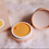 Thumbnail: TONYMOLY Egg Pore Tightening and Cooling Pack