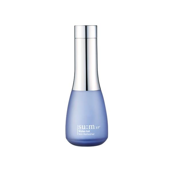 sum37-water-full-skin-refresher-170ml