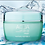 Thumbnail: NATURE REPUBLIC Super Aqua Max - Combination Skin