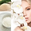 Thumbnail: THE FACE SHOP Rice Ceramide Moisture Emulsion