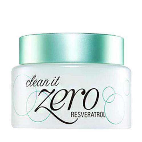 BANILA Co. Clean It ZERO - Resveratrol