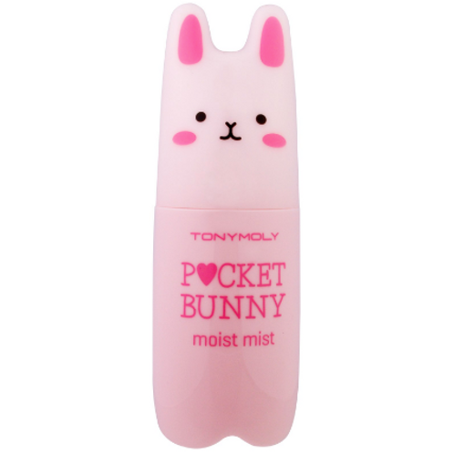 TONYMOLY Pocket Bunny Moist Mist