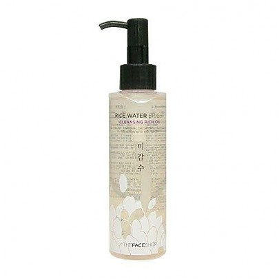 thumb-thefaceshop_r.icewaterbrightcleansingrichoil_150ml_405x405