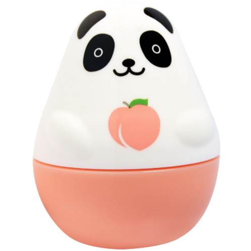 ETUDE HOUSE Missing U Hand Cream - Panda