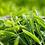 Thumbnail: SKINFOOD Tea Tree Cleansing Foam