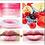 Thumbnail: LANEIGE Lip Sleeping mask