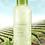 Thumbnail: NATURE REPUBLIC Fresh GREEN TEA 70 Emulsion