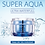 Thumbnail: MISSHA Super Aqua Ultra Waterful Cream