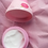 Thumbnail: ETUDE HOUSE Missing U Hand Cream - Pink Dolphin