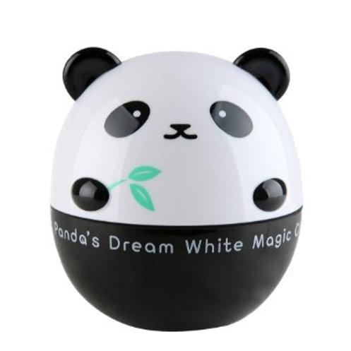 TONYMOLY Panda's Dream White Hand Cream (30 g)