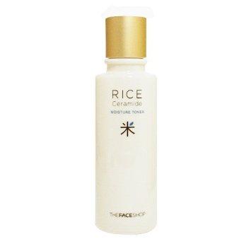 Rice Ceramide