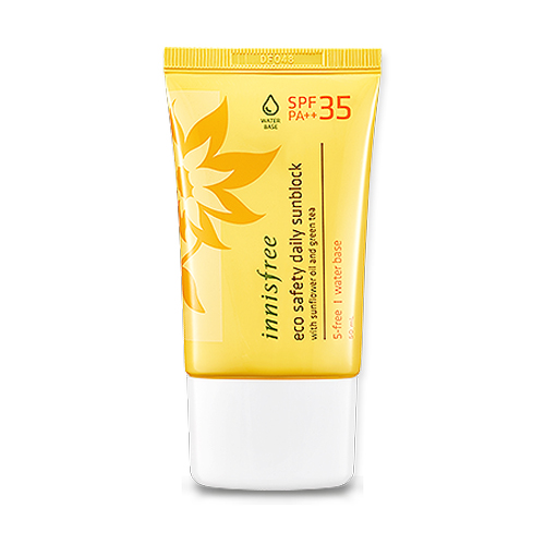[Innisfree]_Eco_Safety_Daily_Sunblock_50ml_T