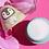 Thumbnail: ETUDE HOUSE Missing U Hand Cream - Fairy Penguin