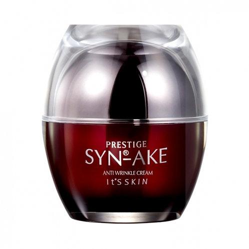 IT'S SKIN Prestige Syn-Ake - Anti-wrinkle Cream