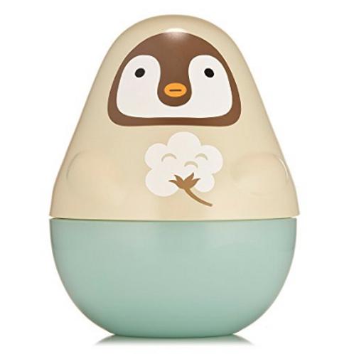 ETUDE HOUSE Missing U Hand Cream - Fairy Penguin