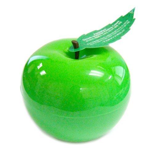 Tony Moly - Appletox Smooth Massage Peeling Cream