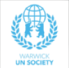 Warwick United Nations Society