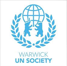 Warwick United Nations Society