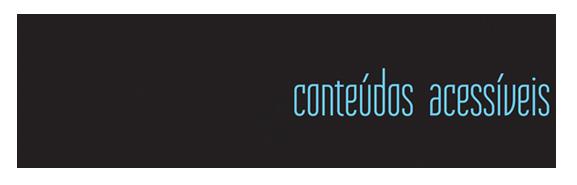 Logotipo da BRDN Produtora Audiovisual de Conteúdos Acessíveis: Acessibilidade e Vídeos