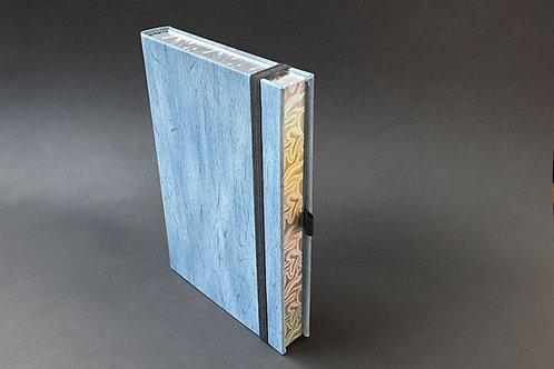 Almanach - Art