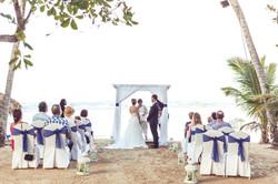Montreal wedding (170)