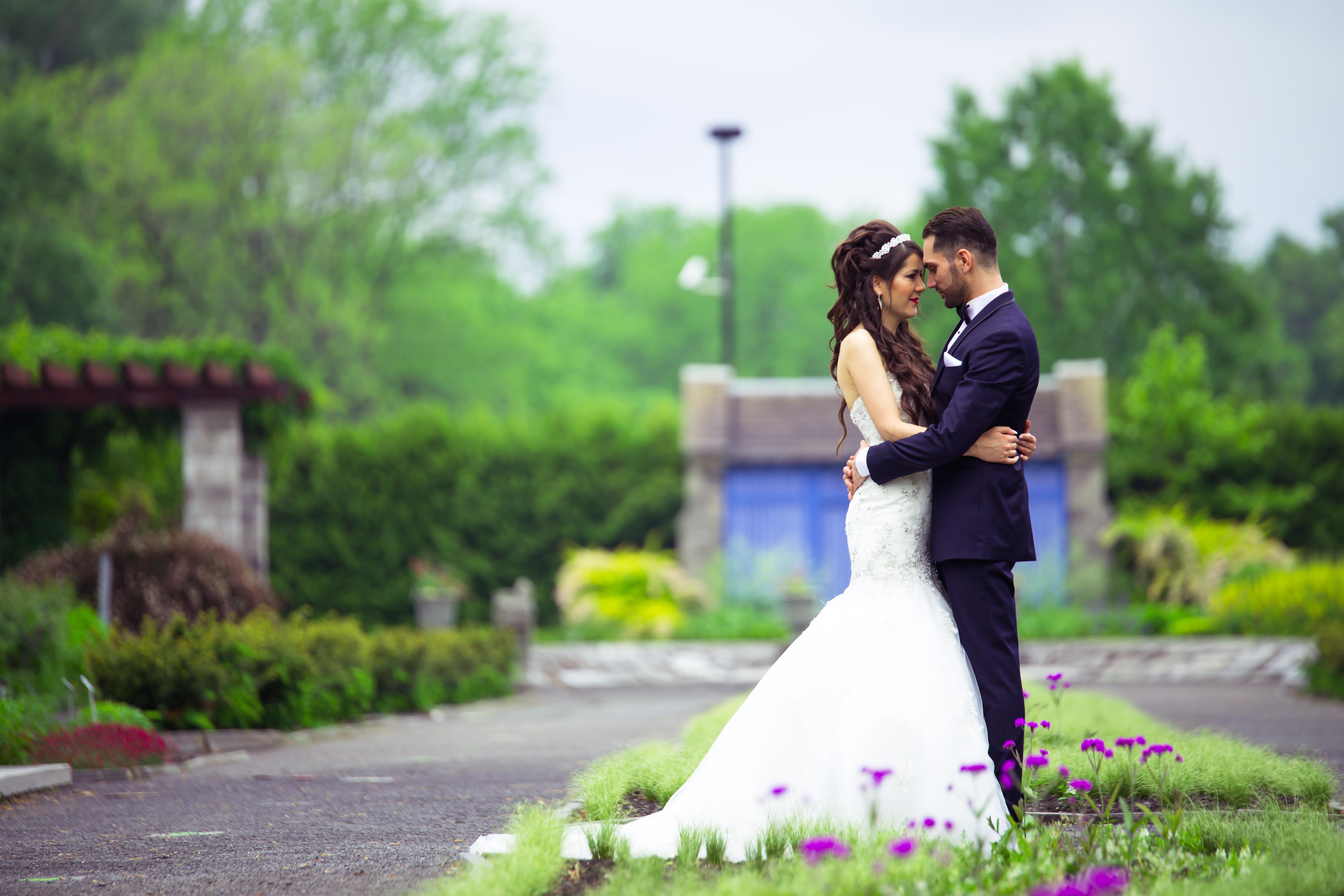 Montreal wedding  photographer (199)