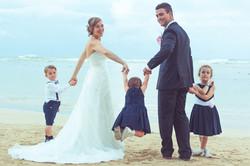 Montreal wedding (294)