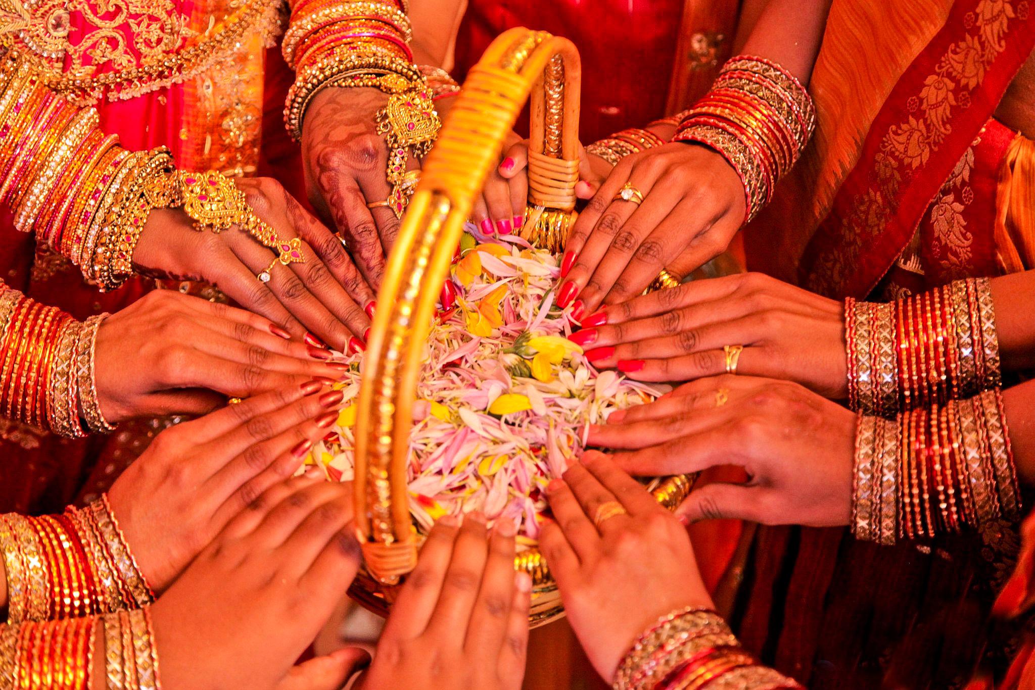 Montreal wedding  photographer (10)