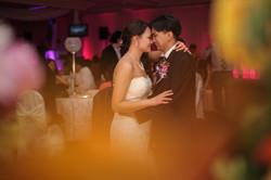 Montreal wedding  photographer (204)