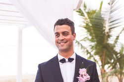 Montreal wedding (81)