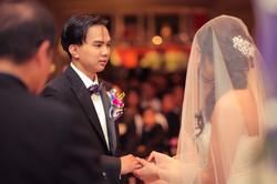Montreal wedding  photographer (39)