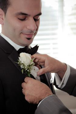 Montreal wedding  photographer (73)
