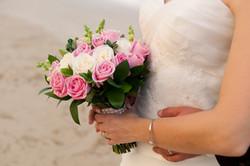 Montreal wedding (259)