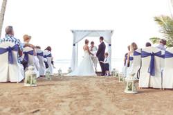 Montreal wedding (164)