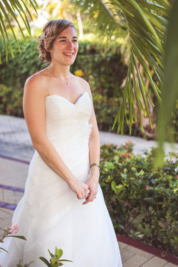 Montreal wedding (71)