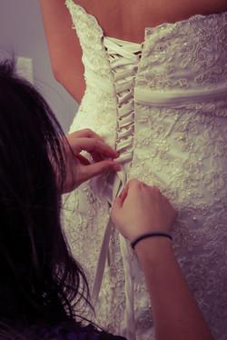 Montreal wedding  photographer (33)