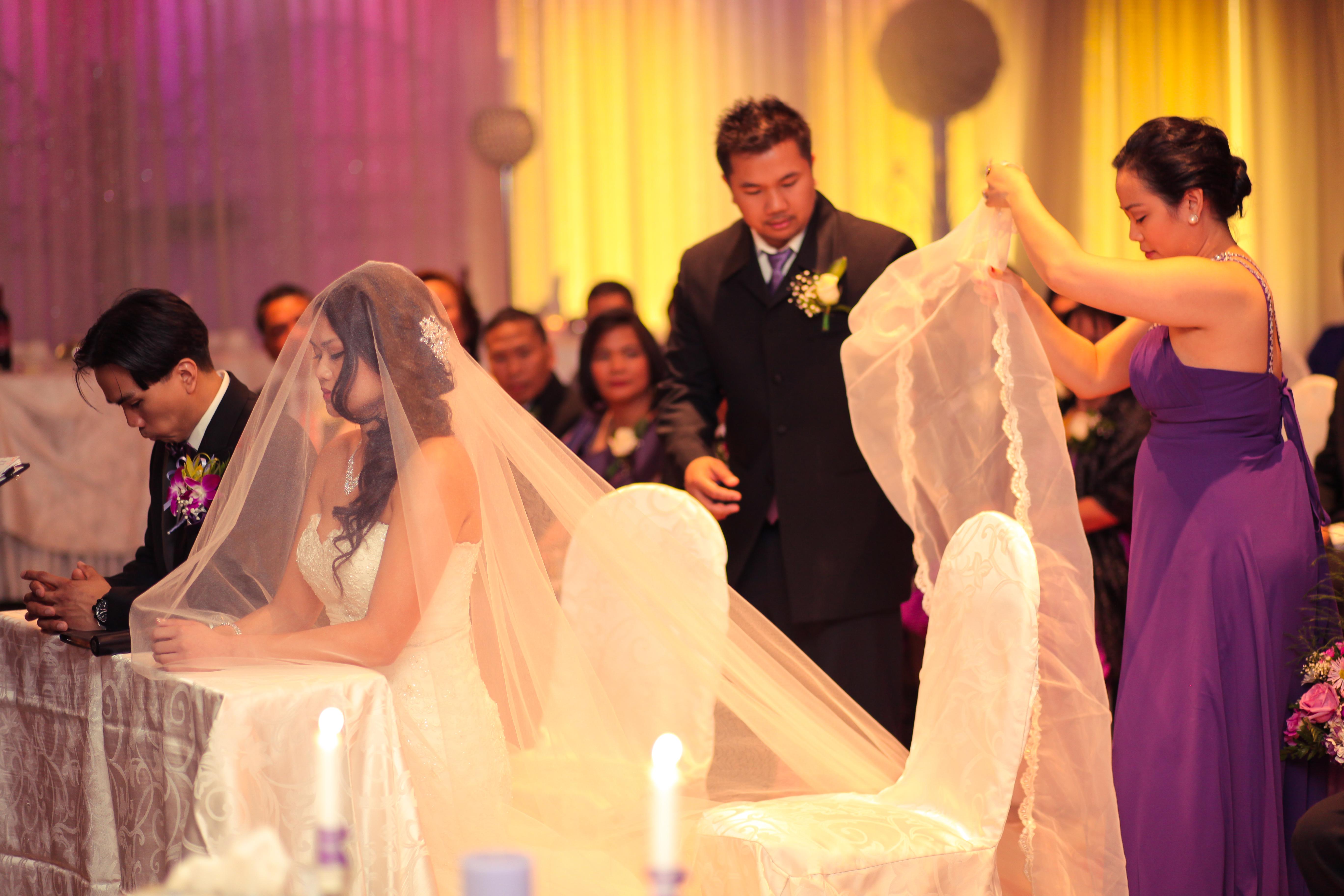 Montreal wedding  photographer (38)