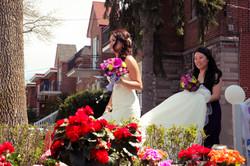 Montreal wedding  photographer (36)