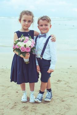 Montreal wedding (291)