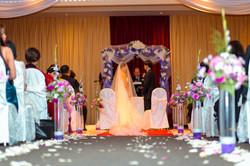 Montreal wedding  photographer (41)
