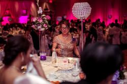 Montreal wedding  photographer (50)