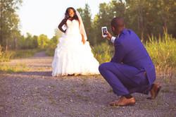 montreal photographer (10)